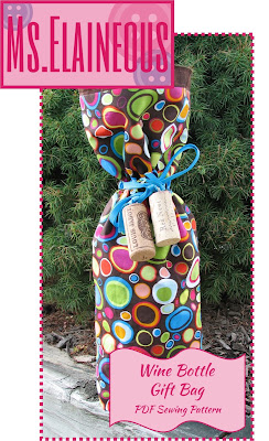https://www.etsy.com/listing/84977052/wine-a-little-gift-bag-pdf-pattern?ref=shop_home_active_5