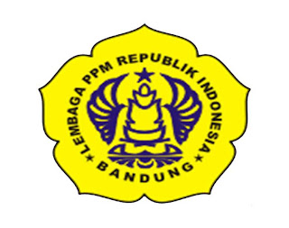 Smk Muhammadiyah 1 M 3 Contoh Laporan Prakerin Tkj Share The Knownledge