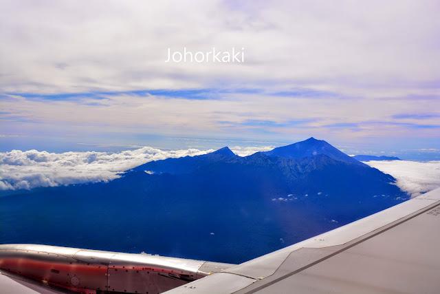 Ranjaji-Lombok-Indonesia-Trip-AirAsia
