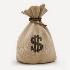 Bài học ý nghĩa về tiền bạc