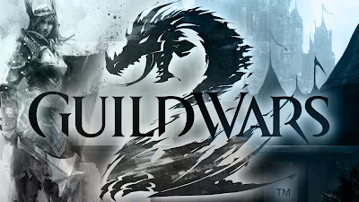 free guild wars2