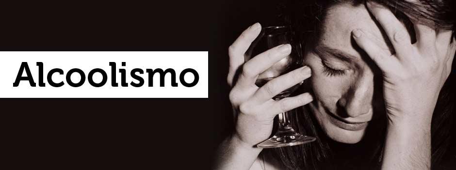A codificação de álcool em Megion
