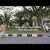 "Iklan Hari Raya Proton : ""Proton Hari Raya TVC 2013"" di YouTube"