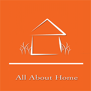 All About Home Group