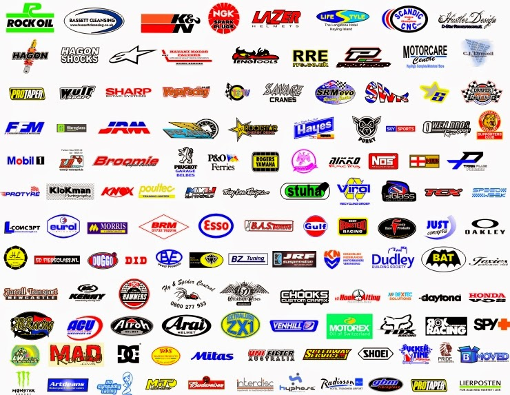 logos-with-names-on-them