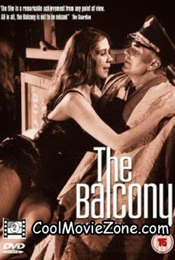 watch the balcony 1963 movie online coolmoviezone