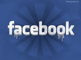 Facebook SKPJ