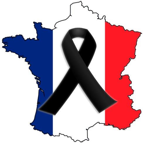 France au coeur