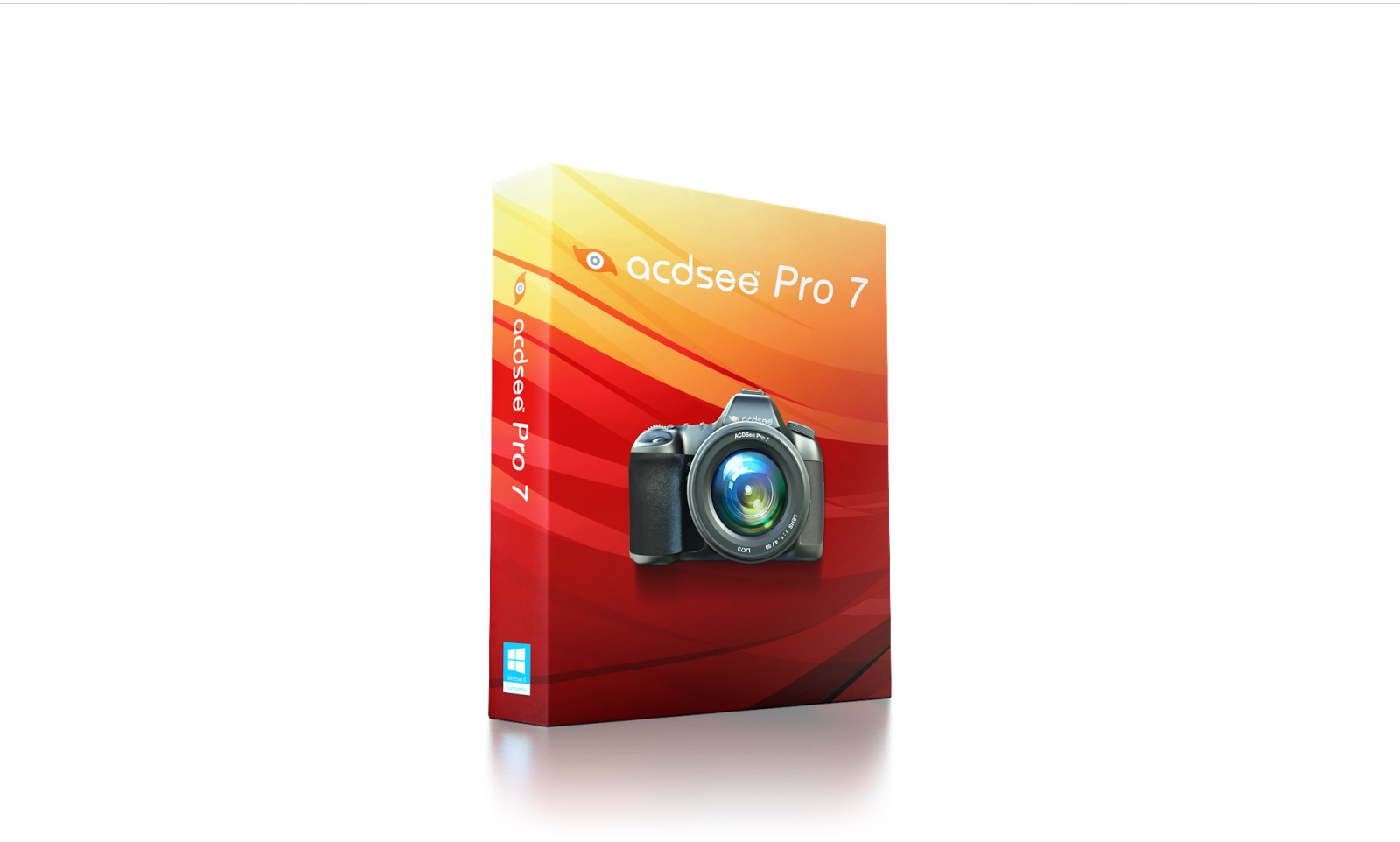 acdsee pro 7 free download acdsee pro 7 with acdsee17 full version