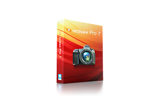 Free download ACDSee Pro 7 With ACDSee17 Full Version with Crack and Serial Keys