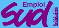 Solidaires Sud emploi