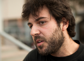 Giovanni Biazzetto