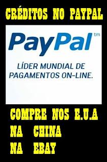http://todaoferta.uol.com.br/comprar/credito-no-paypal-KKUCIBJKF3