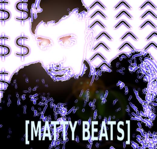 MATTY BEATS