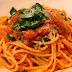 Alternativas bajas en calorías para platos ricos en nutrientes