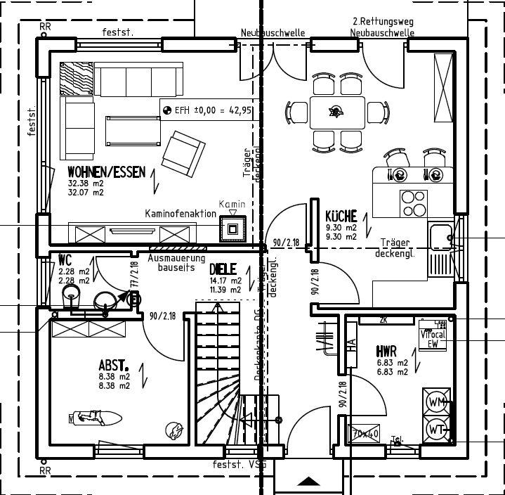 unser traum vom haus unser traum vom haus unser traum vom haus start der neuen staffel am. Black Bedroom Furniture Sets. Home Design Ideas