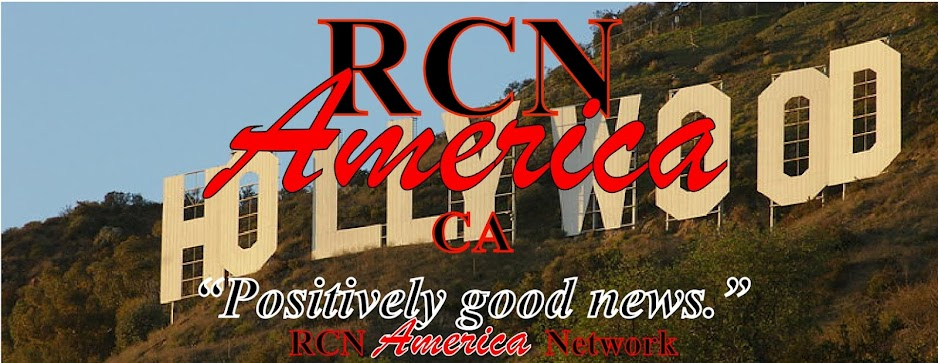 RCN America CA