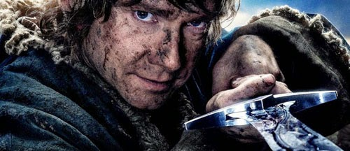 hobbit-the-battle-of-the-five-armies-new-posters