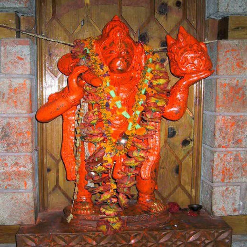 essay on hindu religion facts
