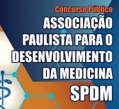 http://www.apostilasopcao.com.br/apostilas.php?localiza=spdm&afiliado=6174