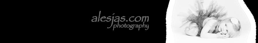 alesjas.com