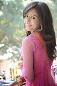 Vithika Sheru Photos at Prema Ishq Kadhal Success Meet-thumbnail-5
