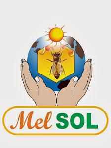 Mel Sol