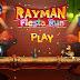 [iOS Hack] Rayman Fiesta Run Unlimited Lums v1.5.0