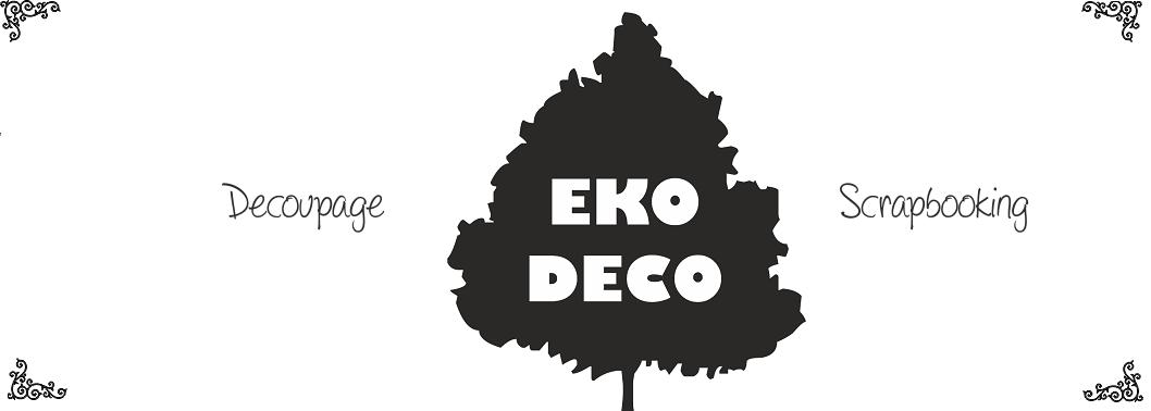 Sklep Eko-Deco
