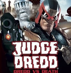Judge+Dredd+Dredd+vs+Death Download Game Judge Dredd              Dredd vs Death PC Full Version
