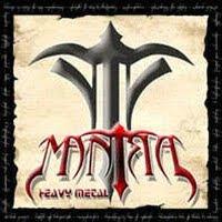 MANTRA HEAVY METAL DEMO 2003 Mantra_heavymetal