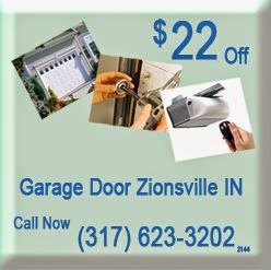 http://garagedoorzionsville-in.com/images/coupon.png