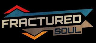 fractured soul logo Joystiqs Fractured Soul (3DS eShop) Review