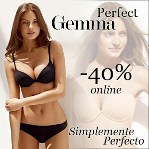 Gemma Perfect