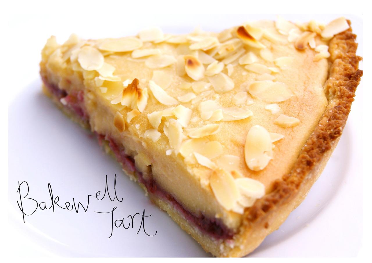 Ni Ni Bakery Cakes