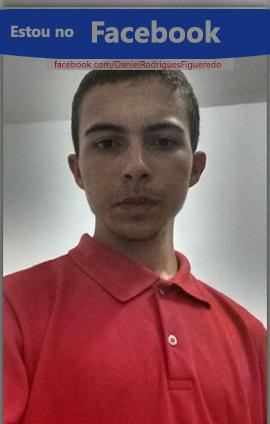 Daniel Rodrigues Figueredo no Facebook: veja o perfil, fotos, vídeos, postagens e muito mais. Blog Música da Minha Vida