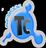 Logo Thales Cd's