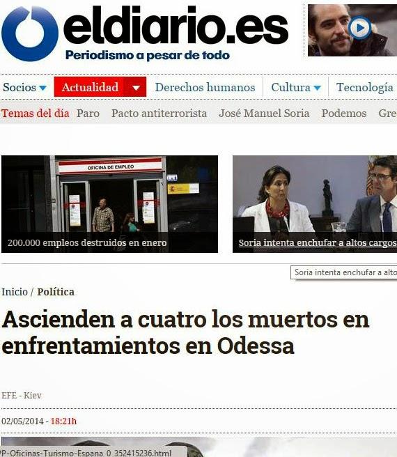 PUNTADAS CON HILO - Página 3 Odessa%2BEl%2Bdiario%2Brec