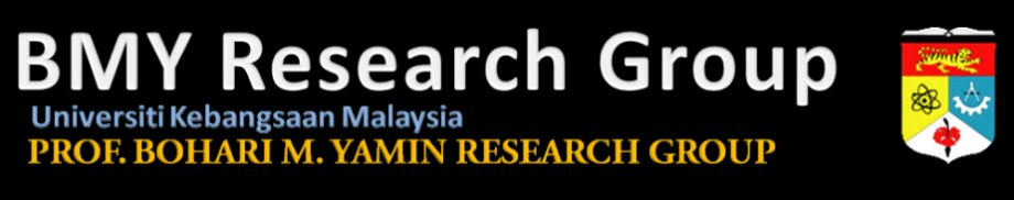 BMY Research Group