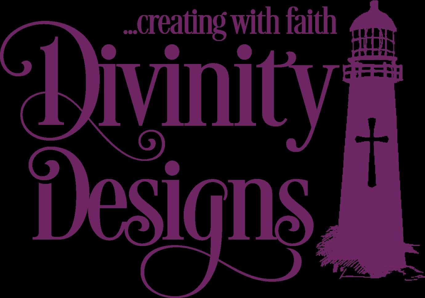 Designer for: