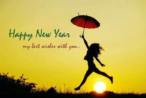 happy new year images 2015 baby daughter wishes for dad father