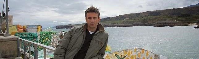 http://www.abc.es/20110306/comunidad-galicia/abcp-encontrar-abismo-desde-escribir-20110306.html