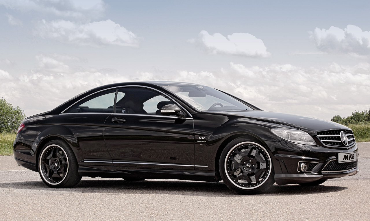 Model cars latest models car prices reviews and for Mercedes benz car models and prices