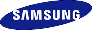 download boot logo samsung s3