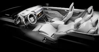 Concept 26 από τη Volvo