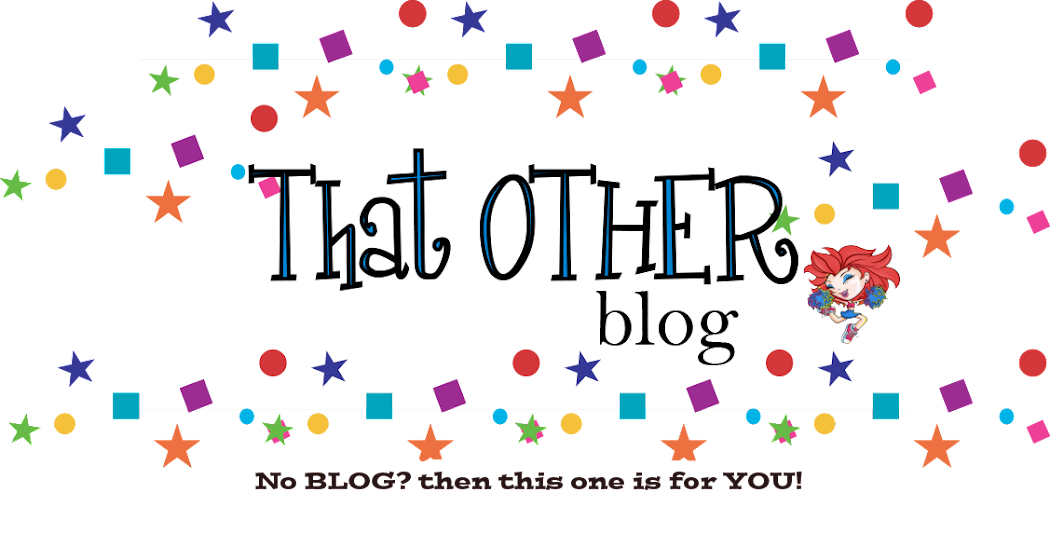 That other blog