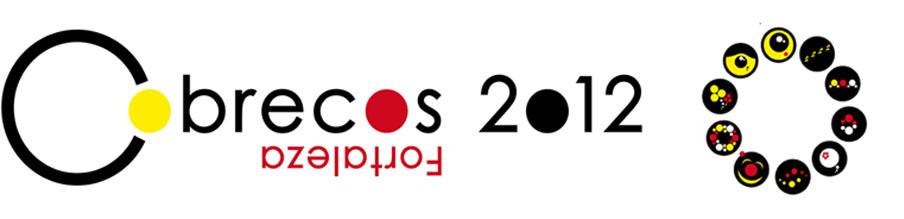 Cobrecos Fortaleza 2012