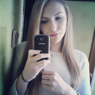 selfie chelsea lena