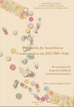 Protocolo de Assistência Farmacêutica em DST/HIV/Aids - 2010