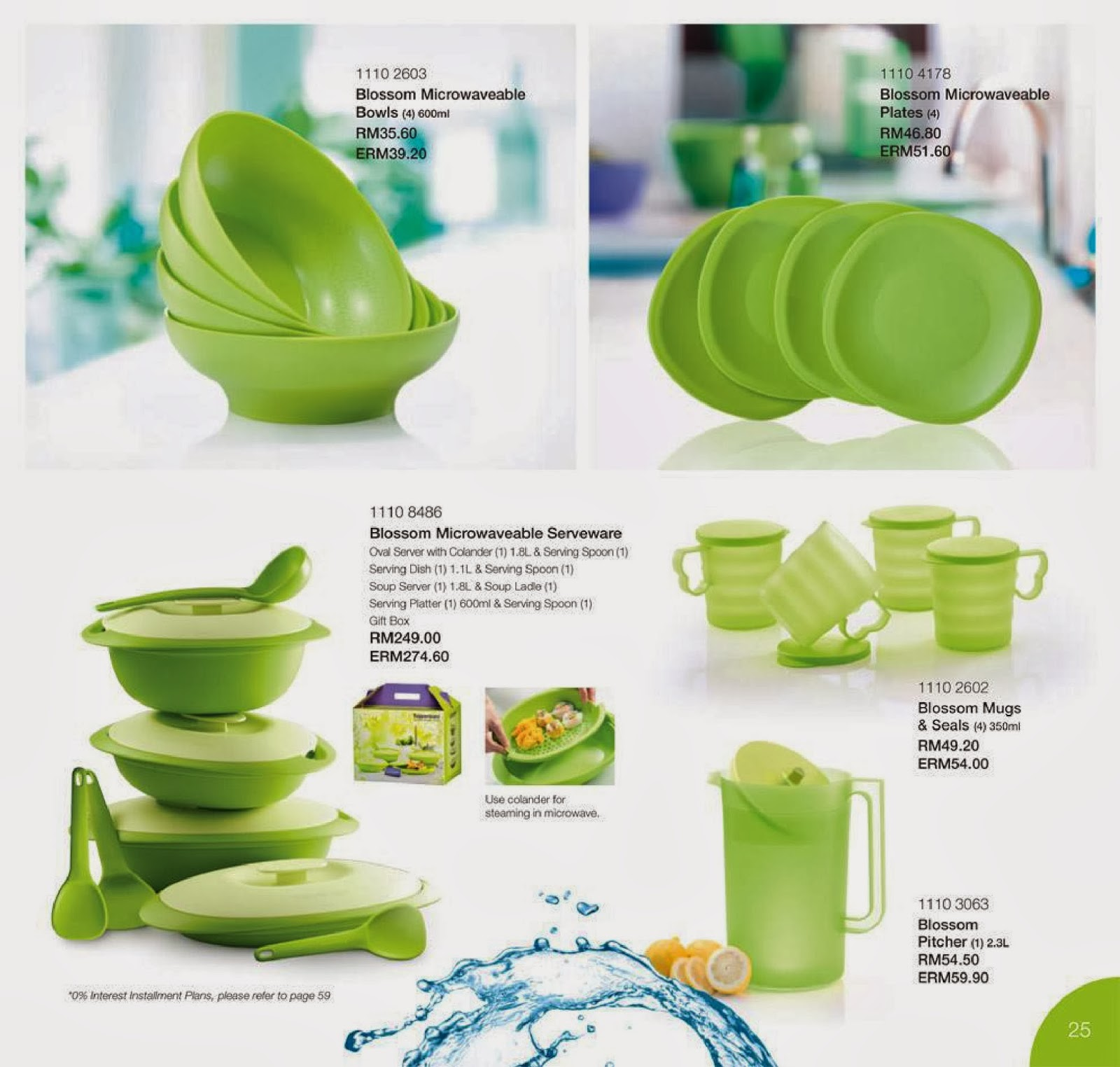 how to become tupperware distributor